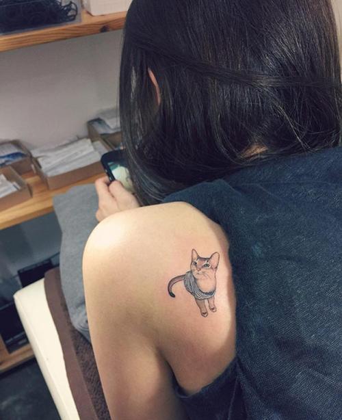 follow-the-colours-tatuagem-gatos-cat-tattoos-sol-tattoo-03