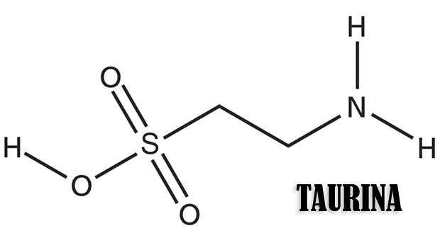 taurina-620x350