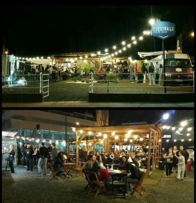esquina-42-food-park-santa-monica-01