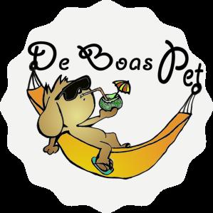 logo deboaspet3