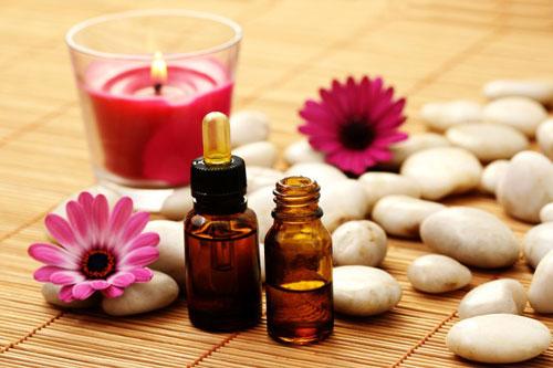 essential_oils11