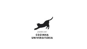 Logo ronrom Cozinha (1)