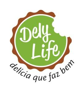 DELYLIFE_MARCA_SLOGAN