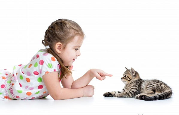 Best-Cats-For-Kids-cute-kid-playing-with-her-loving-cat[1]