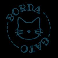 borda-gato-logo2