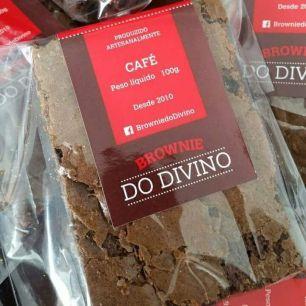 Brownie divino (2)
