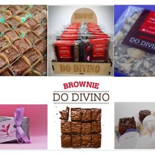 brownie divino (2)(1)