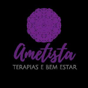 Fantasia Ametista