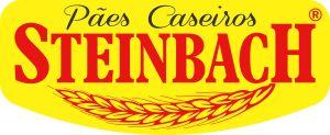 Logomarca Steinbach
