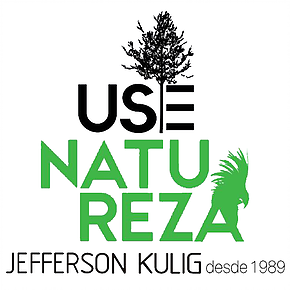 marca use natureza
