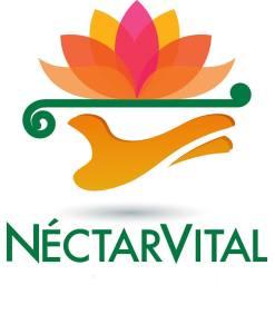 Nectar Vital