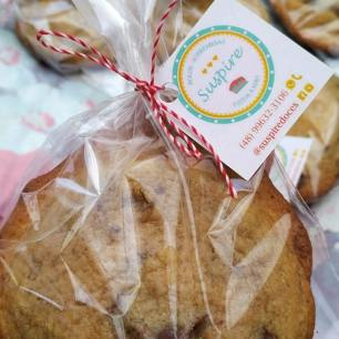 Suspite Cookies1