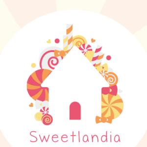 Sweetlandia 2