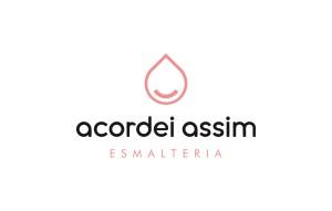 ACORDEI ASSIM Esmalteria logo FINAL