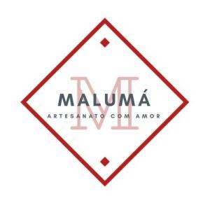Maluma_marca