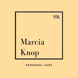 MK_PersonalChef (7)